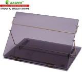 Rasper Acrylic Table Top Desk Elevator (...