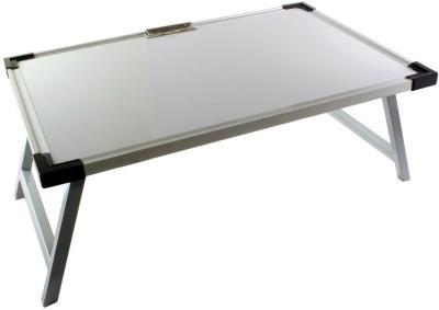 GoAppuGo Metal Portable Laptop Table