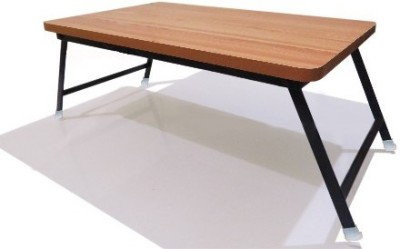 Tough Board Engineered Wood Portable Laptop Table