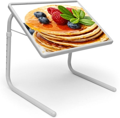 Shopper52 Metal Portable Laptop Table