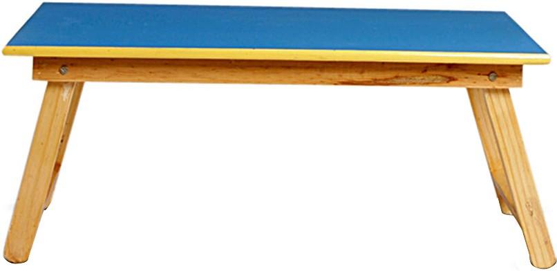 kirat Solid Wood Study Table