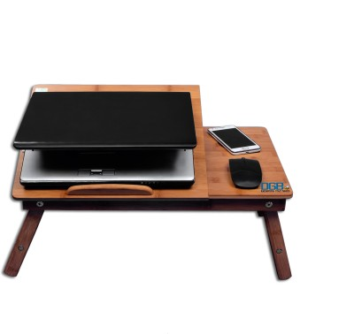 DGB Murray Wooden Cooling Pad