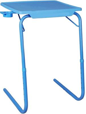 eejee Plastic Portable Laptop Table