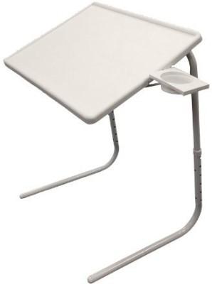 Inventure Retail Plastic Portable Laptop Table