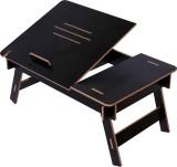 Hubberholme Engineered Wood Portable Lap...