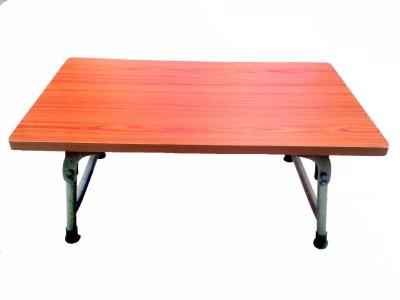 Suryaprabha Engineered Wood Portable Laptop Table