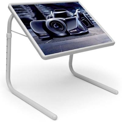 Shopper52 Plastic Portable Laptop Table