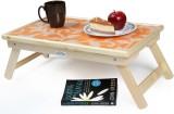 Ekta Product Solid Wood Portable Laptop ...