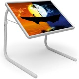 Shopper 52 Plastic Portable Laptop Table...