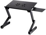 Table Mate T9 Adjustable Foldable Super ...