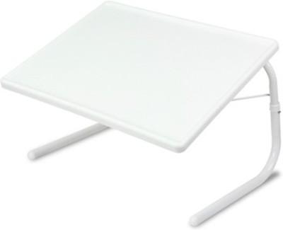 Bedmate Adjustable Study Tablemate Bedmate Metal Portable Laptop Table