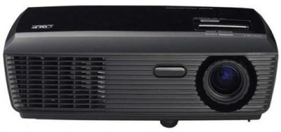 Panasonic DLP Projector 2600 lm DLP Corded Portable Projector