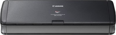 Canon P - 215II Portable Scanner
