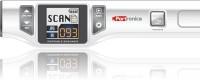 Portronics Scanny 6 POR 470 Corded & Cordless Portable Scanner