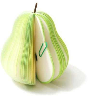 0-Degree Designer Fruits 150 Sheets Regular, 1 Colors