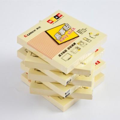 Comix Magic Cubes 100 Sheets Regular, 1 Colors