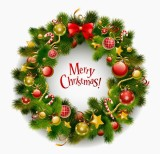 merry christmas 2017 wallpapers POSTER P...