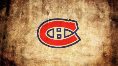 Sports Montreal Canadiens Hockey HD Wall Poster Paper Print