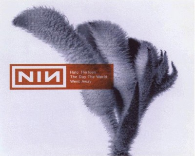 Music Nine Inch Nails Band (Music) United States HD Wall Poster Paper Print
