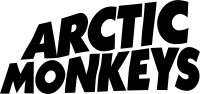 AnanyaDesigns Music Arctic Monkeys Band (Music) United Kingdom Rock Band English Wall Poster Paper Print(12 inch X 18 inch, Rolled)