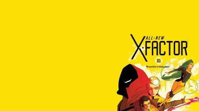 X-factor HD Wall Poster Paper Print