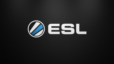 Sports Esports Electronic Sports League HD Wall Poster Paper Print