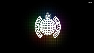 Ministry of Sound Fine Quality Poster Paper Print
