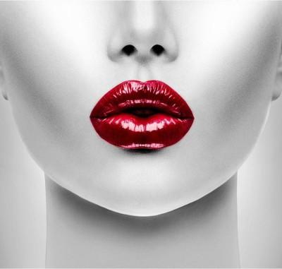 Фото секси губы