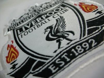 Sports Liverpool F.C. Soccer Club Liverpool HD Wall Poster Paper Print