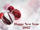 happy new year 2017 wallpapers (1) POSTE...