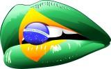 Sports Fifa World Cup Brazil 2014 HD Wal...