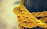 Ropes HD Poster Art BPSI6180 Photographi...