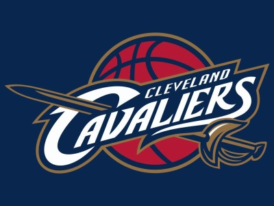Sports Cleveland Cavaliers Basketball HD Wall Poster Paper Print