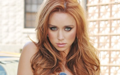 Una Healy Athah Fine Quality Frameless Poster Paper Print