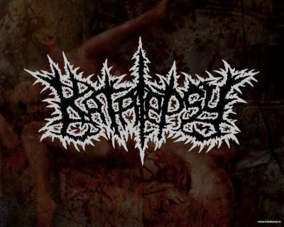Wall Poster Katalepsy Band (Wall Poster ) Russia Heavy Metal Metal Hard Rock Death Metal Paper Print