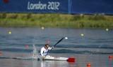 Akhuratha Poster Sports Rowing HD Wallpa...