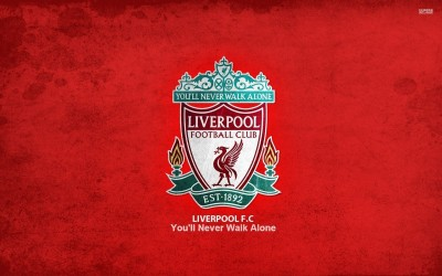 Liverpool football club Photographic Paper