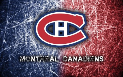 Sports Montreal Canadiens Hockey Canada Nhl HD Wall Poster Paper Print