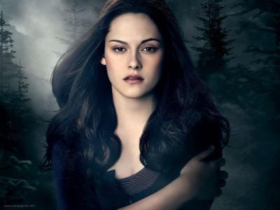 Movie The Twilight Saga: Eclipse Kristen Stewart Bella Swan HD Wall Poster Paper Print