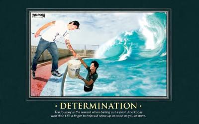 Sports Artistic HD Wall Poster Paper Print