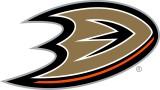 Akhuratha Poster Sports Anaheim Ducks Ho...