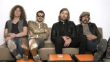 Music The Killers Band (Music) United St...