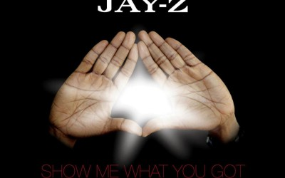 Music Jay-Z Singers United States Jay-z Wall Poster Paper Print