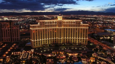 Athah Fine Quality Hotel Bellagio poster Paper Print