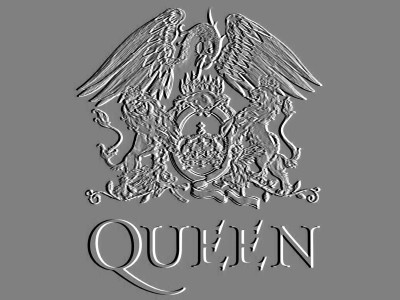 Wall Poster Queen Band (Wall Poster ) United Kingdom Paper Print