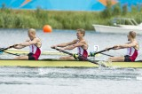 Sports Rowing HD Wall Poster Paper Print...