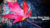 happy new year hd wallpapers POSTER Pape...