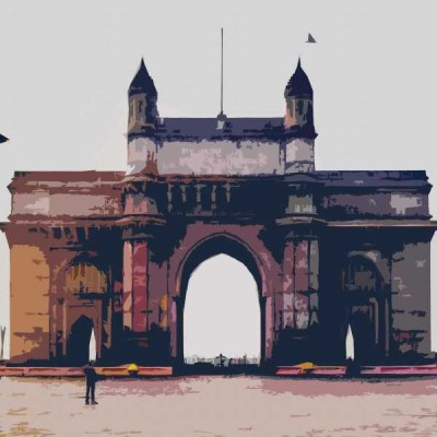 essay on gateway of india Know more about india gate history, maps they come here to visit the india gate in delhi india and pay homage at the site gateway of india goa goa churches.