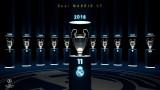 Sports Real Madrid C.F. Soccer Club Foot...