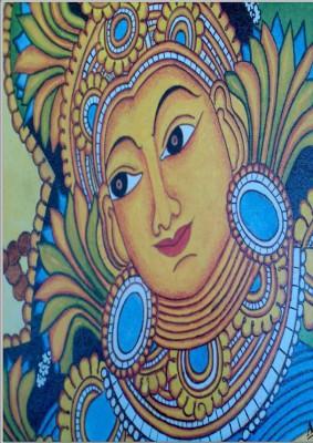Posterhouzz Poster - Religious